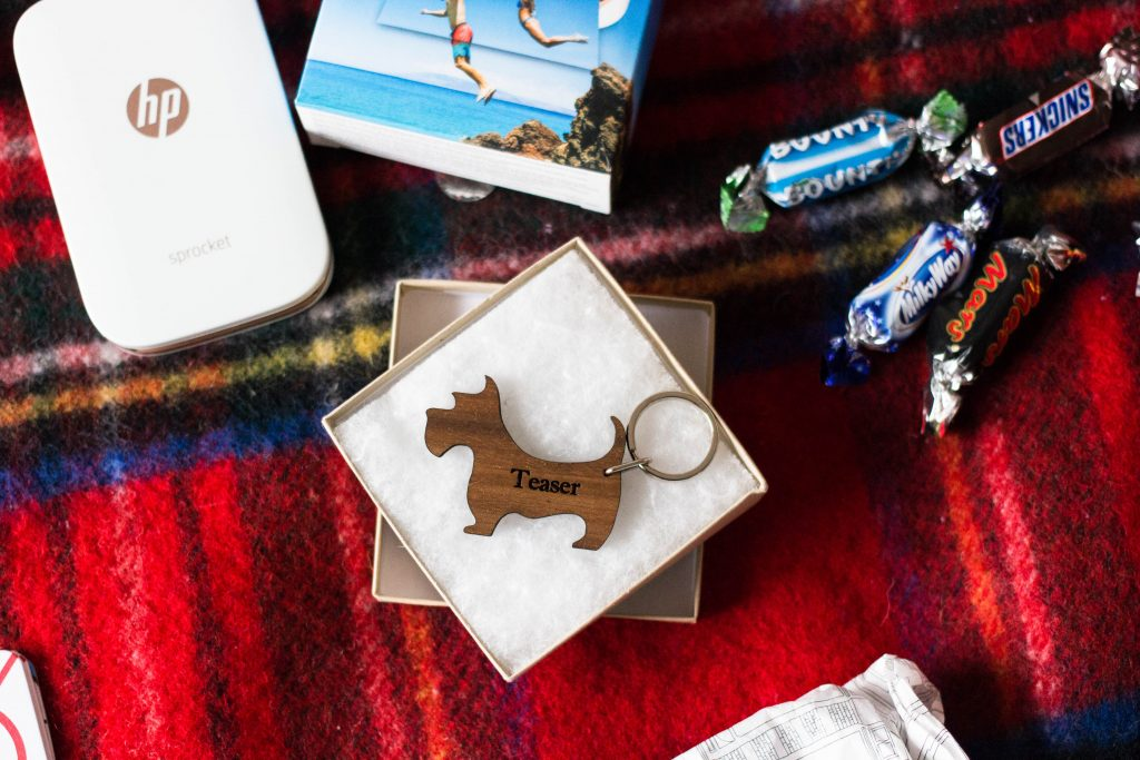One More Christmas Gift Guide